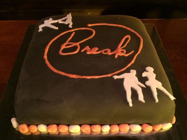 Break_kakku
