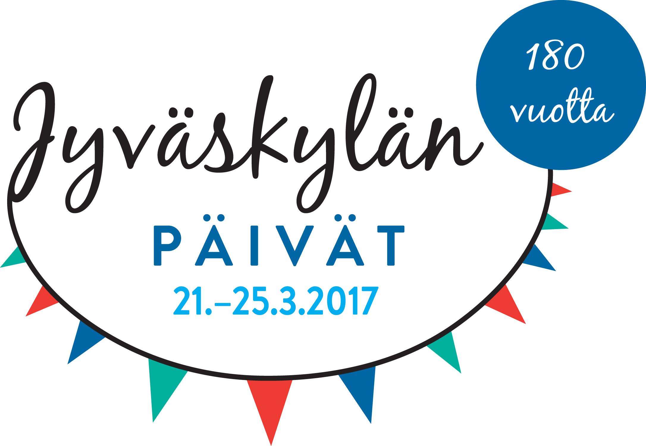 Logo_JKLpaivat2016_R