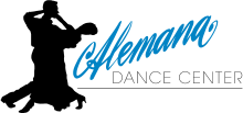 ALEMANAM_transparent_COLOR