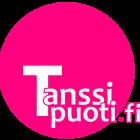 Logo_Tanssipuoti_netti_rgb
